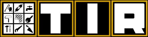 Logo de l'entreprise SARL T.I.R