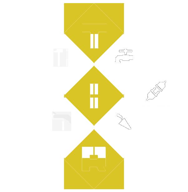 Logo SARL T.I.R